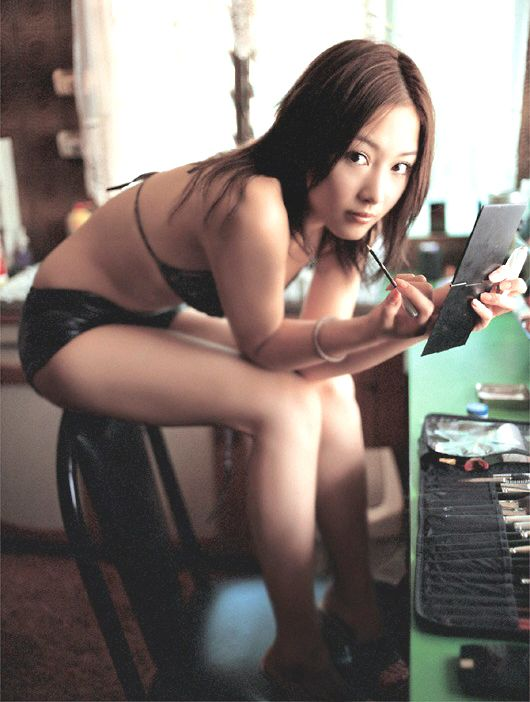 杏さゆりの画像55645